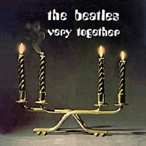 Beatles Very Together