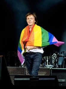 paulmccartney-berlin-140616