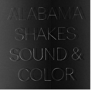 Alabama_Shakes