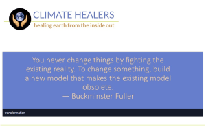 climatehealers.org