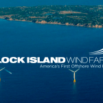 Wind is Powering Block Island; Energy Jobs Are in Solar, Not Coal