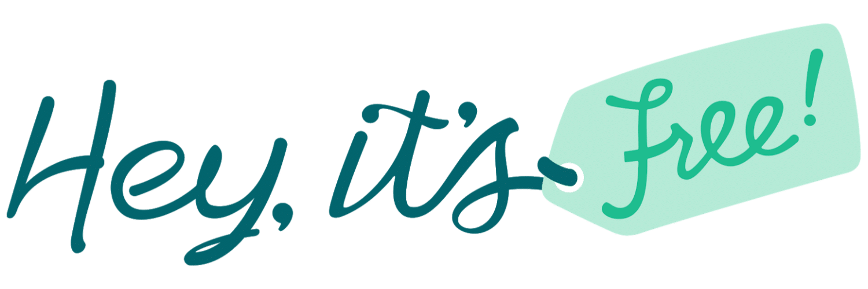 Free Printable Coupon Sites