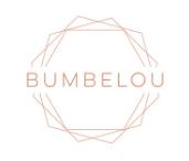Spotlight on: Bumbelou Handmade