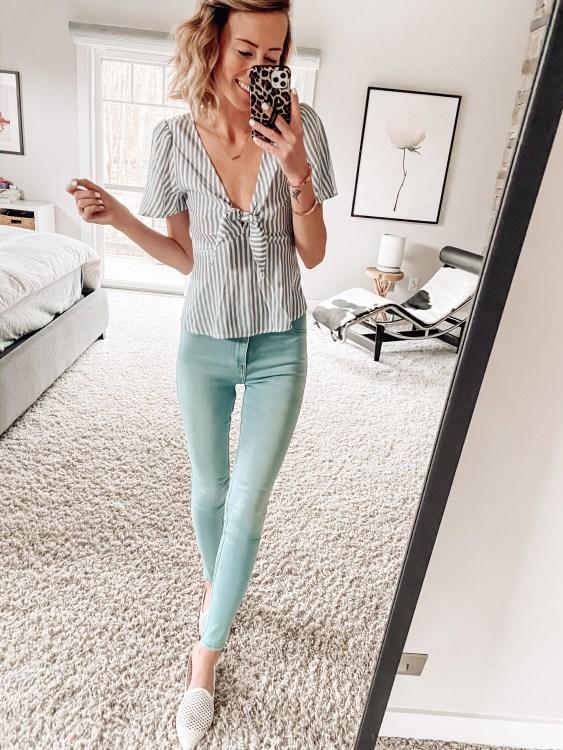 abercrombie spring style picks heyitsjenna blogger