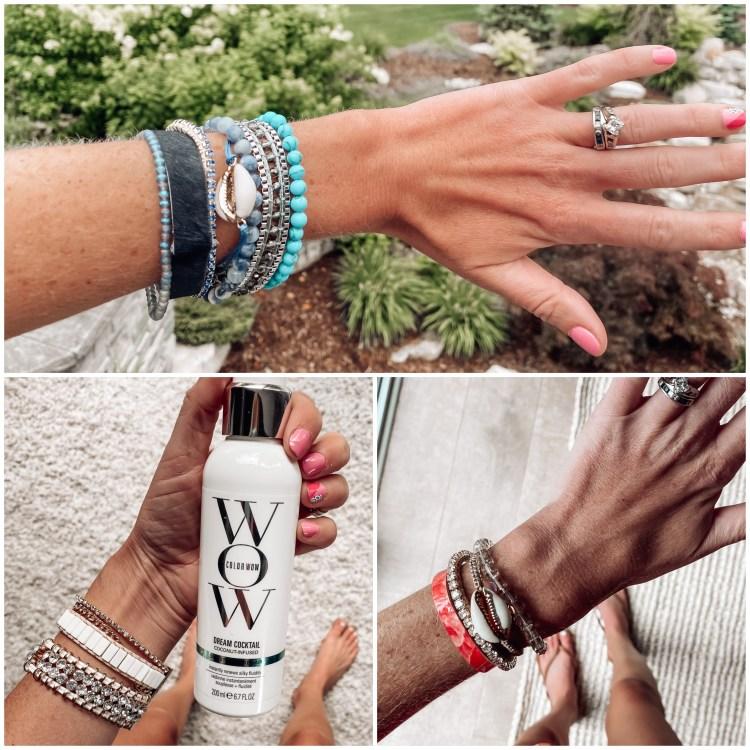 victoria emerson bracelets on sale LTK DAY 2020