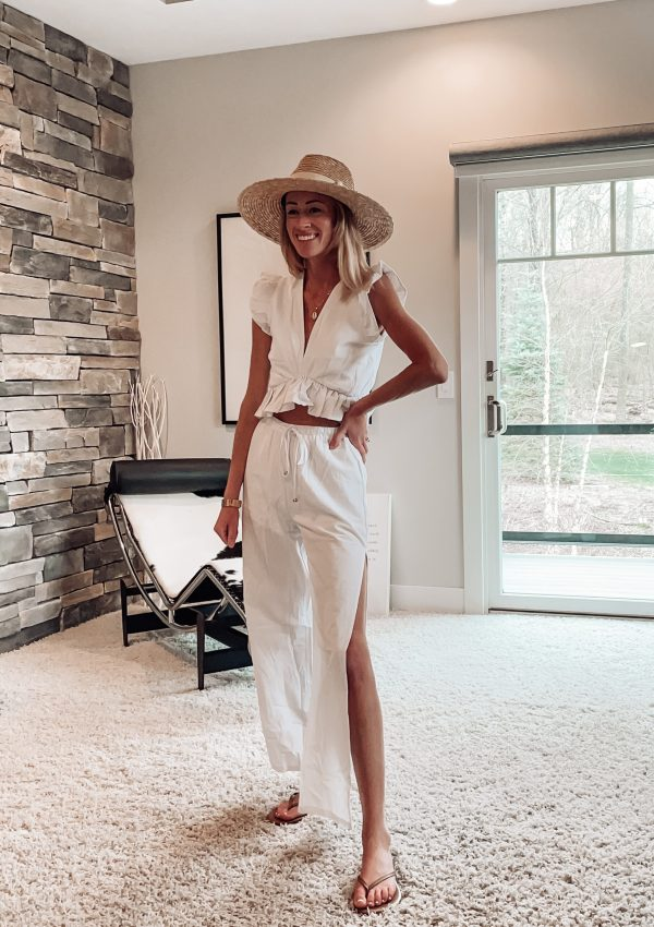 Spring Outfits from Amazon