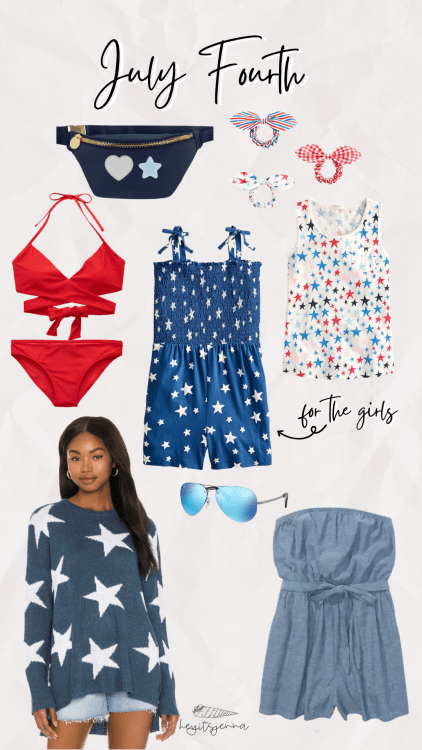 4th of july fourth of july outfit ideas what to wear
