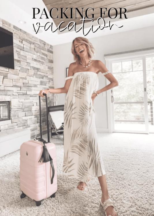 august best sellers palm print steve madden nordstrom dress for summer