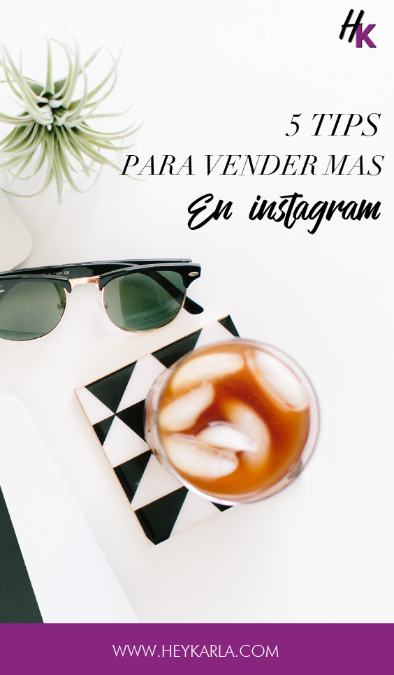 Como vender mas en instagram #instagram #vendereninstagram #instagramMarketing
