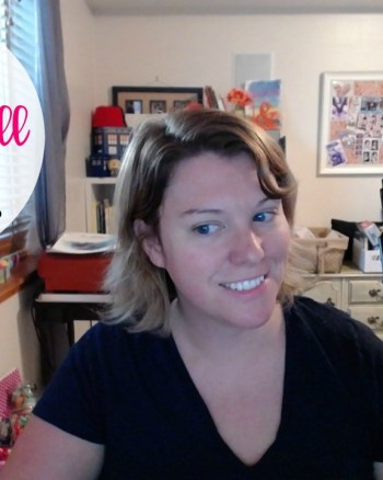 VEDA Day 19: Testing Out My New Faber-Castell Pitt Pens!