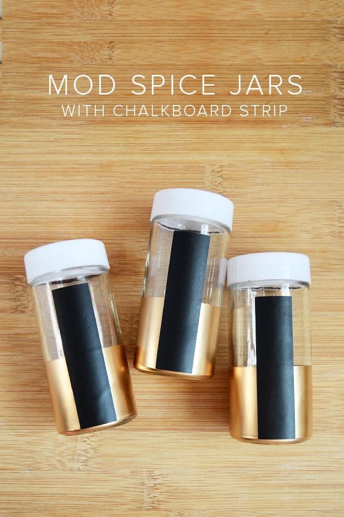 mod-spice-jar-chalkboard-easy-1