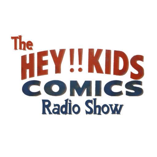 cropped-Hey-Kids-Comics-Radio-Show-512×512.jpg