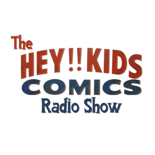 cropped-Hey-Kids-Comics-Radio-Show-512×512.jpg