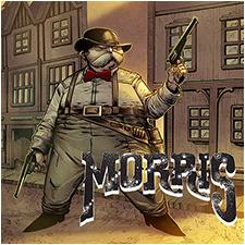 Morris #1