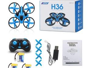 Mini drone pour enfants - Mini drone pas cher