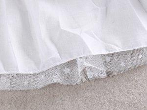 Intérieur de la robe - Doublure