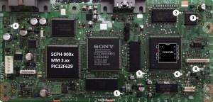 SCPH-900x