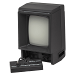 Vectrex Overlay Config File Creation Tedium