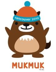 mukmuk mascot vancouver.jpg