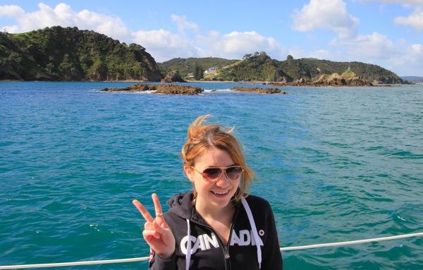 Bay of Islands 2