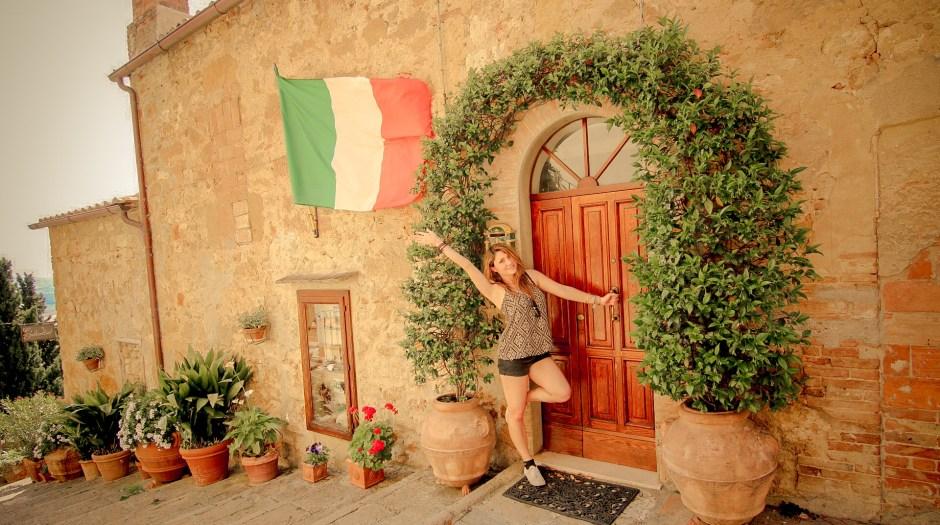 Pienza-Italy-2-2
