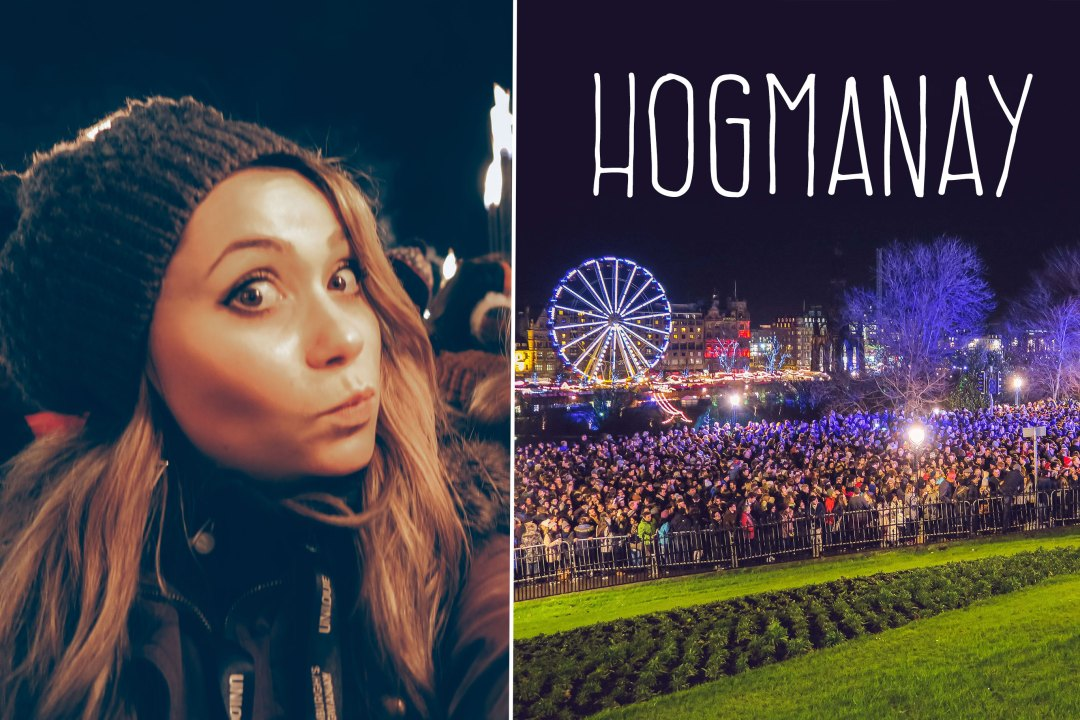 hogmanaythumb4