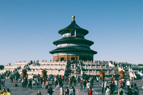 Beijing-05