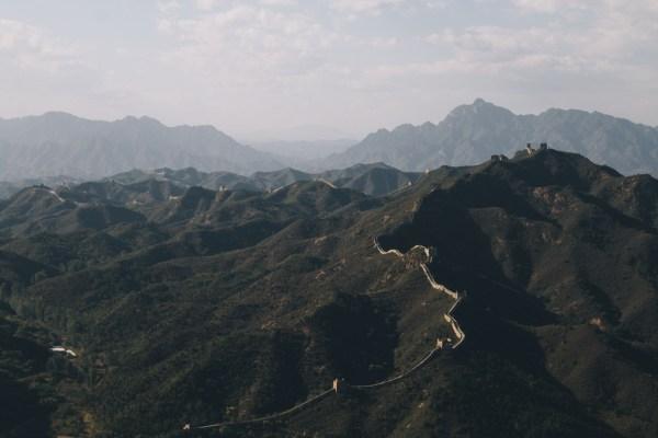 China-Wall-02
