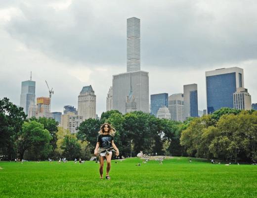 thumb-newyork