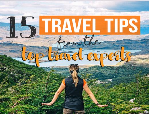 travelexpertstips