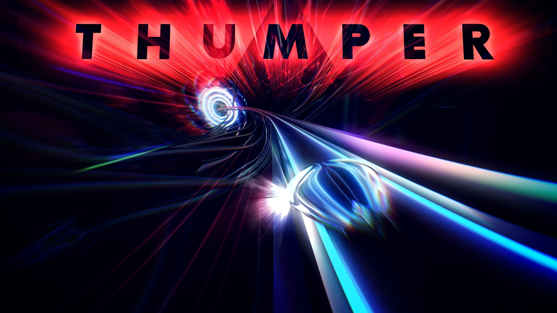 Image result for thumper game