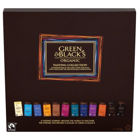 HeyRashmi-Christmas-gift-guide-Green-and-Blacks-tasting-collection