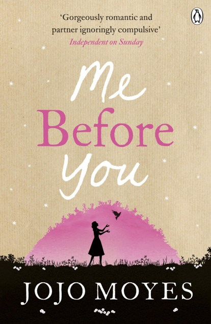 HeyRashmi-Christmas-gift-guide-Me-Before-You-Jojo-Moyes