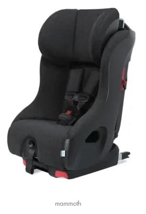 black friday sale clek car seat