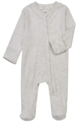 double-zipper-two-way-zipper-2-ways-zipper-baby-onesie