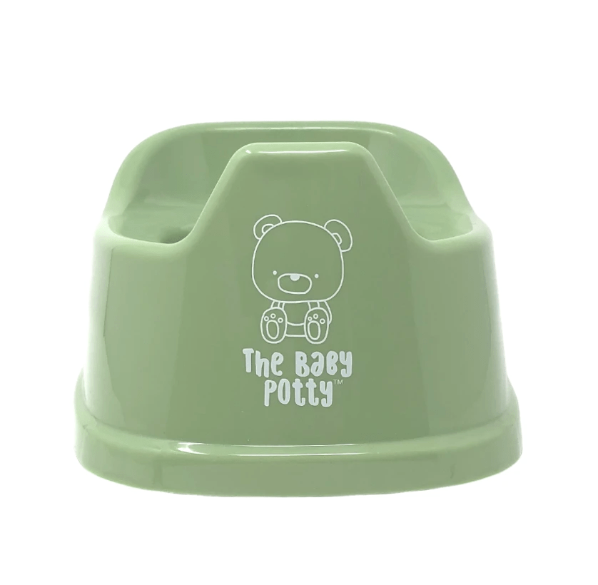 tiny-potty-for-potty-training-an-baby