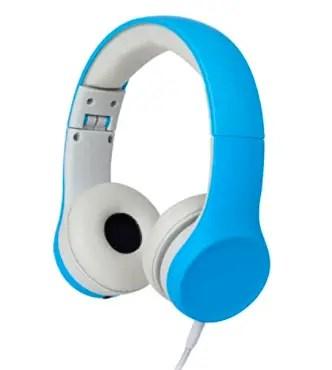 babys-first-flight-cord-headphones