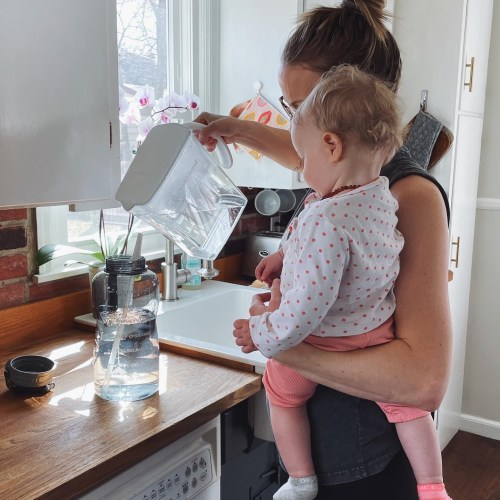 what is the best water filter pitcher? Do you need one?
