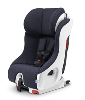 clek convertible seat