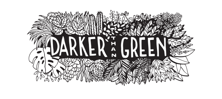 SMN_logos-2-DarkerThanGreen1
