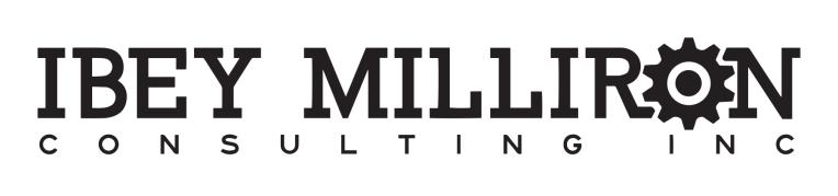 SMN_logos-2-IbeyMilliron