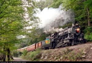 smok-mountain-railroad-heysmokies