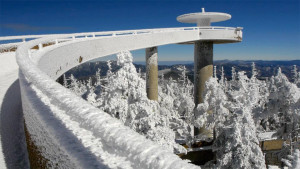 clingmans-dome-great -smoky-mountains-heysmokies