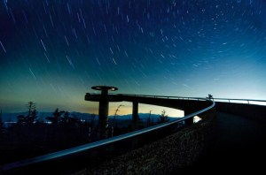 starry-clingmans-dome-great-smoky-mountains-heysmokies