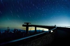 starry-clingmans-dome-great-smoky-mountains-heysmokies