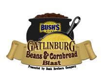 cornbread-beans-festival-gatlinburg-heysmokies