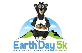 earth-day-5k-gatlinburg-heysmokies