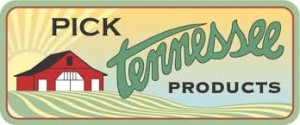 pick-tennessee-products-heysmokies