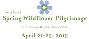 spring-wildflower-pilgrimage-poster-heysmokies