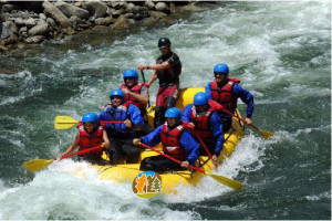 white-water-rafting-heysmokies
